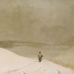 original-halo_in_the_frost_album_cover