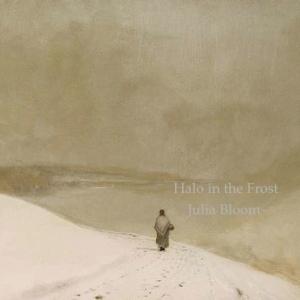 original-halo_in_the_frost_album_cover